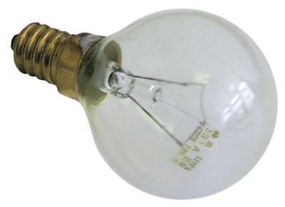 Light Bulb for Küppersbusch CED120, CED220, CED110, CED106, Lincat ECO76 G2102