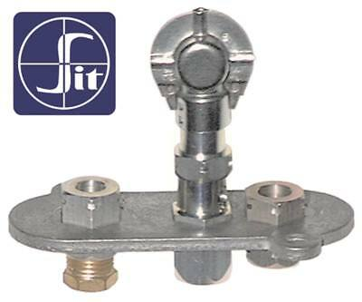 Sit Series 160 Pilot Burner for Lincat CS4N,CS4P,Electrolux 241100,2FC02B