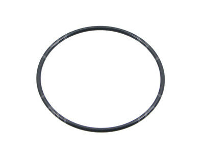 Winterhalter O-Ring for Gs515, Gs502, Gs501, Gsr36, Mtf for Washer Pump EPDM