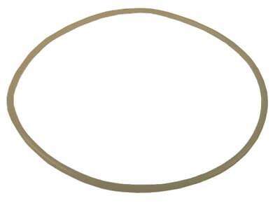 Itv round Belts for Pulsar-15A, Pulsar-15W Material Thickness 6mm Length 720mm