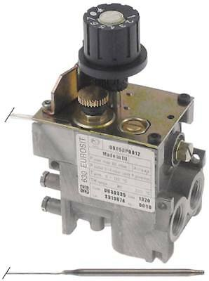 Sit Series 630 Eurosit Gasthermostat for Angelo Po 1a1fas2g,2d1fas2g,1d1fas2g