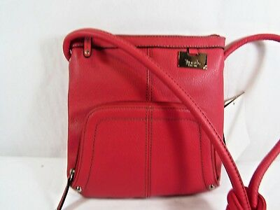 058b80cbfd1 NWT BURBERRY 100% Authentic Burberry Bag Blue Small Orchard in Grain ...