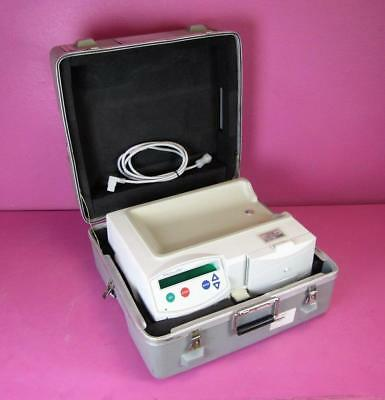 Baxter HomeChoice PRO Home APD Automated Peritoneal Dialysis Machine PD Cycler