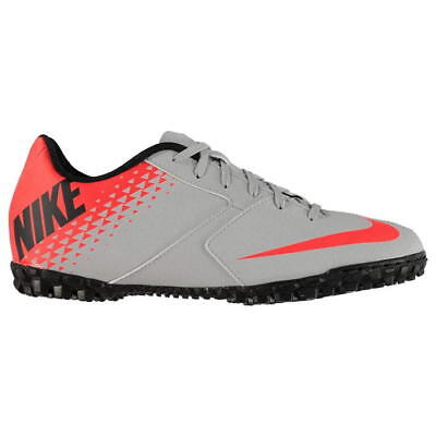 9429e986f1d5 ADIDAS ACE 17.4 TF S77115 Mens Astroturf Football Trainers~Soccer~UK ...