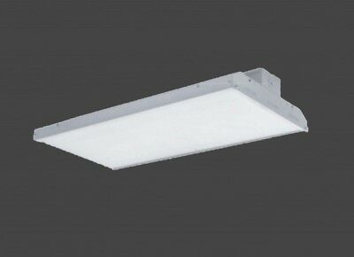 Deco Lighting 2' 135W Low Profile LED Linear High/Low Bay, 120-277V, DHL-LP-LED2