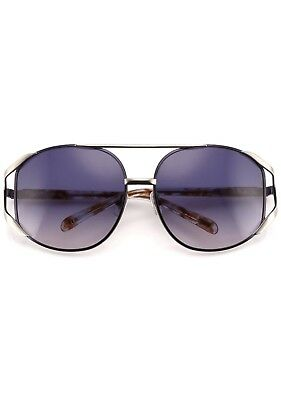 07a4eefb8b NEW WILDFOX SUN Classic Fox Deluxe Sunglasses in Wildflower- 50% OFF ...