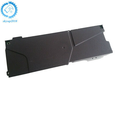 Power Supply 5 pin Replacement For ADP-240AR Sony Playstation 4 CUH-1001A
