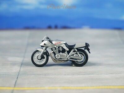 Suzuki GS500 Motorcycle Model Cake Topper Decoration Model K1328 D