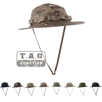 Emerson Tactical Military Boonie Hat Outdoor Hunting Fishing Hats Headwear