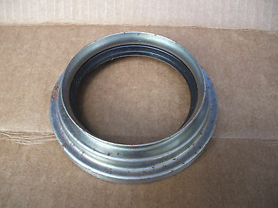 NOS vintage mystery  Heavy Truck Drive Axle Seals,international? ,mack ?1960's?