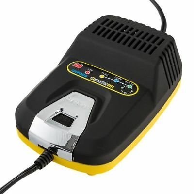 Oxford Oximiser 601 Battery Charger Optimiser 12v