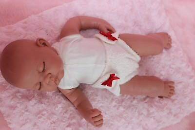 fe55f38e0b REBORN BABY DOLL Terry Towelling Nappy 18