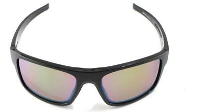 3cfbdeb458c New Oakley Sunglasses In Box Drop Point Polarized Prizm H20 Shallow oo9367 -1560