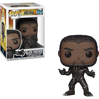 Coming To America Semmi Brandneu In Box Pop Filme Schlussverkauf Funko