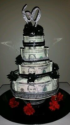 Real money gift raffles giveaways ALL occasions Bar and Bat Mitzvah's, wedding