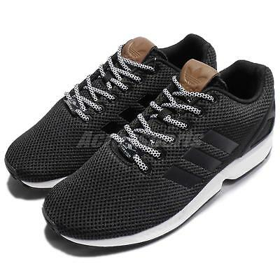 Qoo10 ADIDAS ZX FLUX ADV S79006D shoes running sneakers