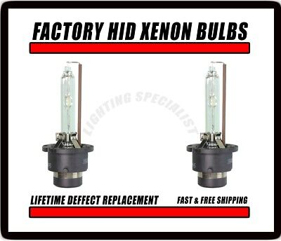 2003 vw jetta headlight bulb replacement