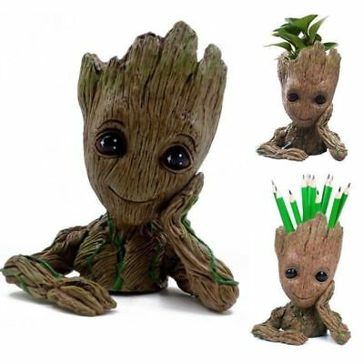 16cm Guardians of the Galaxy Vol. 2 Blumentopf Geschenk