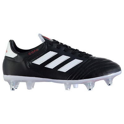 best service ce226 2eb89 adidas Copa 17.2 SG Football Boots UK 7 US 7.5 EUR 40 2 3 REF