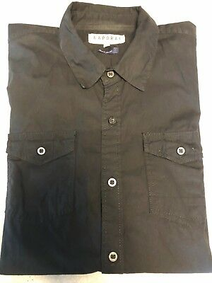 4f48fee2a8 Chemise-HOMME-manches-Courtes-KAPORAL-2XL.jpg