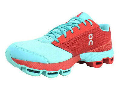 New On Cloud Womens Cloudster Running Shoes