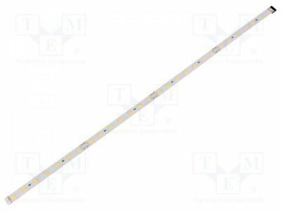 OF-HPL5630NW58 - 1st Modul: LED-Leiste; 24V; Farbe: weiSs neutral; 4000(typ...