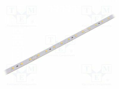 OPBWN2835-05824WL - 1st Modul: LED-Leiste; 24V; Farbe: weiSs neutral; 4000(...