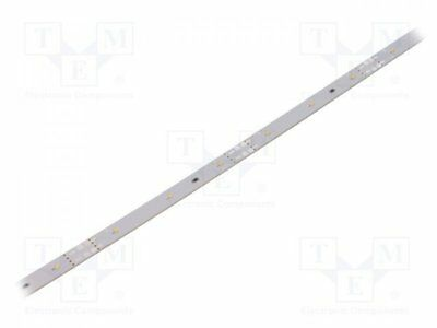 OPBWN3014-03012WO - 1st Modul: LED-Leiste; 12V; Farbe: weiSs neutral; 4000(...