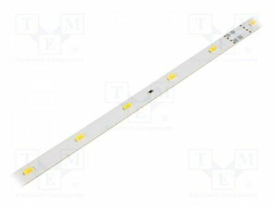 OPBWN5630-02924WL - 1st Modul: LED-Leiste; 24V; Farbe: weiSs neutral; 4000(...