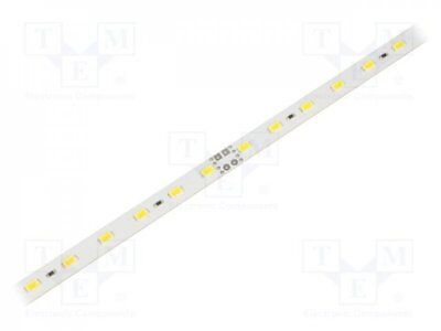 OPBWN5630-05824WL - 1st Modul: LED-Leiste; 24V; Farbe: weiSs neutral; 4000(...