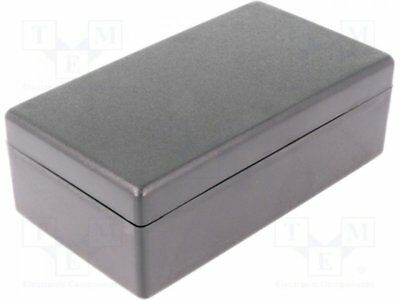 PW-S-BOX316-1st Gehause universell; X:110mm; Y:150mm; Z:70mm; Polystyro...