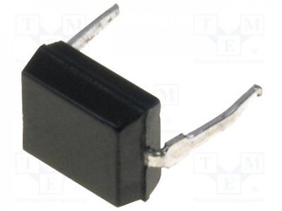 VTD34FH - 1st Fotodiode; 940nm; 725-1150nm; Montage: THT; 30nA