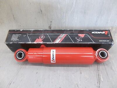 Koni Adjustable Coach & RV Shock Absorber #90-2256SP1 (902256, 90-2256)
