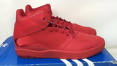best service b01f5 afe03 NEW Adidas Mens Originals Crestwood Mid Basketball Shoes Size 12 NIB
