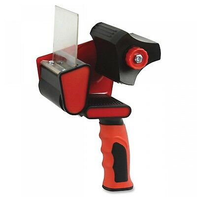 Heavy Duty Tape Gun Dispenser Packing Packaging Cutter Machine 3 Inch Wide