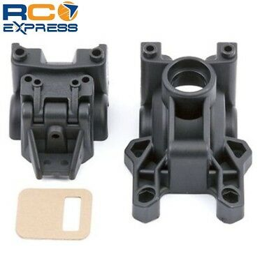 Associated Gearboxes Front//Rear Prolite  ASC7117