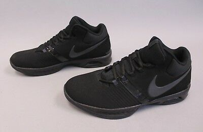 best website e992e 4a611 Nike-Mens-Air-Visi-Pro-V-Basketball-Shoe.jpg