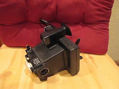 Polaroid Square Shooter 2 With Case