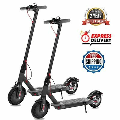 Folding Electric Scooter Xiaomi M365 E-Scooter Great Value Ultralight Skateboard