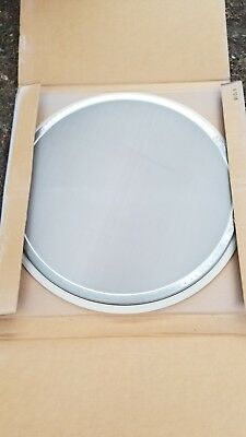 """SWECO 24"""" & 30"""" inch SCREENER, SIFTER, MESH SIEVE separator, Many Sizes!"""