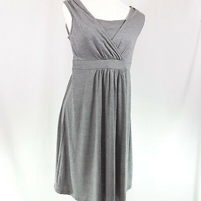 NEW OLD NAVY Women's Maternity Dress S Gray XL Pink Casual Pregnancy Outfit