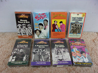 Blue S Clues Vhs Lot Big Treasure Hunt Playtime Periwinkle