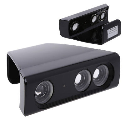 Super Zoom Sensor Range Reduction Sensorbereich Adapter Für Xbox 360 Kinect