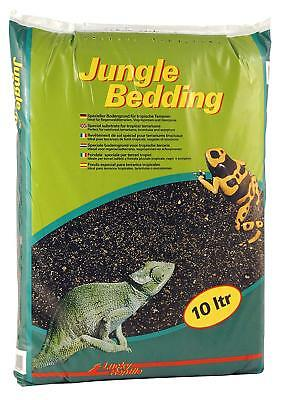 Lucky Reptile Jungle Bedding (08e)