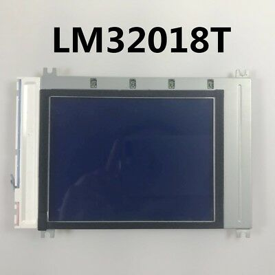 1Pc Used Lcd Lm32018T