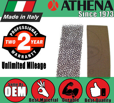 Athena Foam Air Filter  for Aprilia Scooters