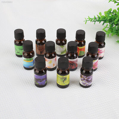 DADD Fragrance Essential Oil Huile Pure Plant Aromatherapy Vintage Skin Cares Sp