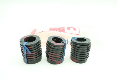 27x Fmc Pump Packing Rings