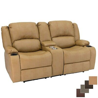 Magnificent Recpro Charles 70 Powered Double Rv Wall Hugger Recliner Spiritservingveterans Wood Chair Design Ideas Spiritservingveteransorg