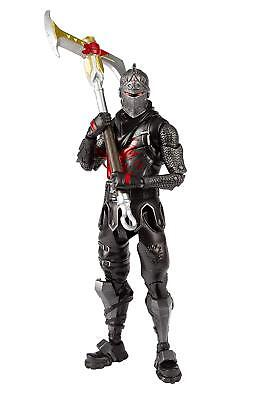 McFarlane - Fortnite - Black Knight Action Figure - 7 Inch